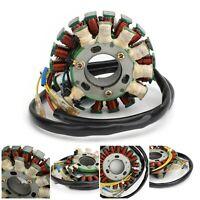 Lichtmaschine Stator für HUSABERG FE FX KTM LC4 EGS EXC 25001401 58031002050 T4