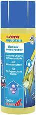 Sera Aquatan acqua Trattamenti e Test Kits 250 ml
