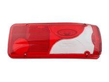 MERCEDES SPRINTER VW CRAFTER MAN TGA TGX REAR TAIL LAMP LIGHT LENS RIGHT NEW