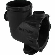 Hayward SPX3200A Pump Housing Body for Tristar & Ecostar Pump