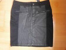 jupe IKKS taille 36 neuve étiquetée