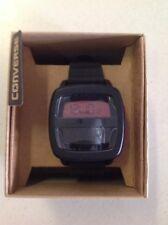 Converse Digital Watch Model VR028