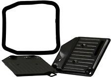 Auto Trans Filter Kit-RWD, AOD Pronto PTK255