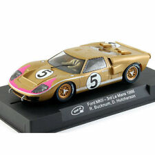 SLOT.IT Ford MkII No.5 3rd Le Mans 1966 SICA20C