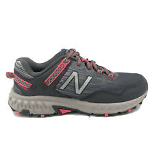 New Balance 410v6 Trail Running Shoes Womens Size 7.5 7 1/2 Sneakers WT410SP6