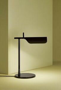 Flos - Tab LED Table Lamp Desk Light - Black - New In Box