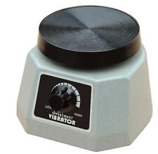 Vibrator Oscillator Gypsum Oscillator For Dentist Dental Lab  220V 100W