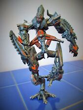 HASBRO Transformers Robot Replicas-The Fallen-Revenge of the Fallen