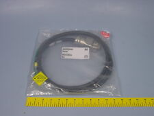 Applied Materials P/N 0150-41611 Power Cable Special by Rapid Mfg