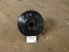 VW GOLF MK3 2.8 VR6 GENUINE ATE BRAKE SERVO,ABS VERSION - 1H2 614 105J