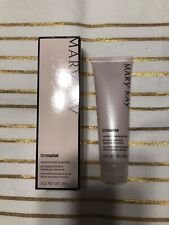 MARY KAY TIMEWISE MOISTURE RENEWING GEL MASK DRY TO OILY SKIN SUPER HYDRATE