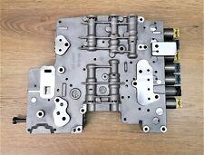 JAGUAR S TYPE X202 3.0 PETROL AJ30 AUTOMATIC GEARBOX 6HP-26 CONTROL VALVE MODULE