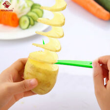 Carrot Spiral Slicer Kitchen Cutting Models Potato Cutter Cooking Accessories