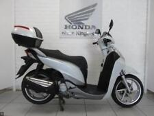 Belt Electric start Honda Motorcycles & Scooters 0 excl. current Previous owners