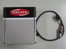 Lambdasonde Katalysator Opel Corsa C,Astra G,Meriva,Z14XE,Z16XE Delphi 855523