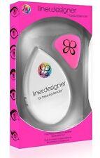 Beautyblender liner.designer Magnifying Compact and Eyeliner Application Tool