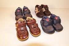Camper Children's shoes x4 (bundle 09)