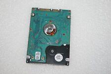 Dell Studio XPS 13 16 17 Series Laptop 500GB HDD Hard Drive W/ Windows 10 Pro