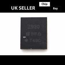 2x SIZ920DT SIZ920 Z920 Dual N-Channel 30 V (D-S) MOSFETs