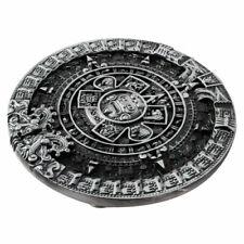 Gürtelschnallen mit Aztekisches Thema für Herren
