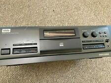 HHD CDR 800 CD Recorder (2 Available, one with remote)