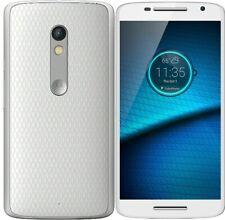 Motorola Droid Maxx 2 II XT1565 r(Verizon) GSM Unlocked Smartphone Cell Phone