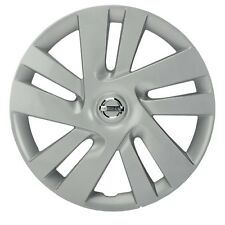 ONE NEW OEM 2013-2018 Nissan NV200 NV 200 Wheel Cover Hub Cap 40315-3LM0A