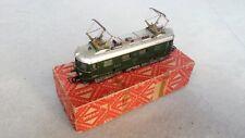 Märklin H0 RES 800 von 1953 BR Re 4/4 der SBB analog