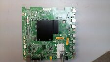 LG EBT62018908 (EAX64434207-1.0) Main Board for 42LM6200-UE