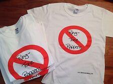 No Ringtone Rappers Underground Hip Hop Rap Urban T-shirt Tee Music Funny Tee