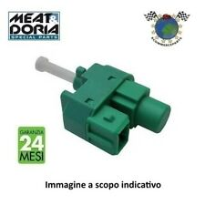 XFPMD INTERRUTTORE FRENO STOP Meat PEUGEOT 207 Diesel 2006>