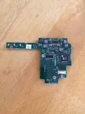 Power Button Board for HP Compaq HP NC6000 346883-001