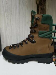 Kenetrek Mountain Guide 400 Boot – Hunting Boots