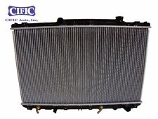 New Direct Fit 1318 Radiator for 92-96 Toyota Camry 2.2L
