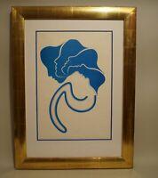 Vanda Daminato (*1951) - Il Vantaglio - Saatchi Art - handsigniert
