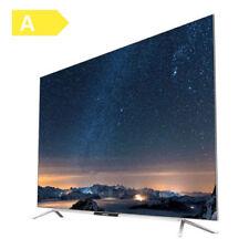 GRUNDIG 65GOS9899-9896 LasVegas  OLED  UHD Ultra HD4K  LG Panel