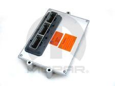 Engine Control Module/Ecu/Ecm/Pcm Mopar R6040199Ad