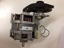 Miele Novotronic T430 Motor Me 15-63/2 4698730 973109