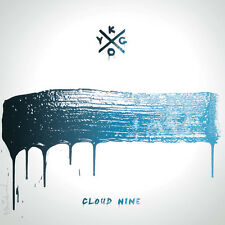 Kygo - Cloud Nine [New CD]