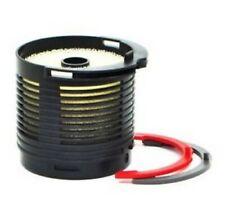 Eheim Serbatoio + Pre-filtro per Biopower 2411/12/13 Eheim (7444610)