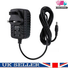 More details for 30w adapter charger replacement for amazon echo show&echo plus (2nd gen) uk plug