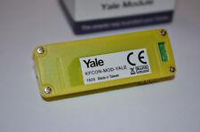 Cone is L1 - Yale Smart Living Module - Brand New in Box - BNIB