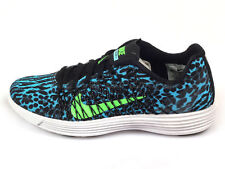 Women's Nike Lunaracer + 3 Size 7 Shoes Sneakers 554483 431 NEW IN BOX