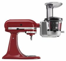 KitchenAid RKSM1JA REFURBISHED RKSM1JA Juicer/Juice Extractor Stand
