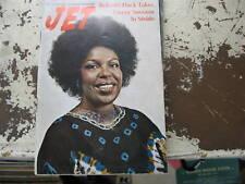 JET MAG-Roberta Flack/James Brown/Cosby-12-6-73-SOUL