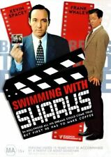 Swimming With Sharks (DVD, 2005)