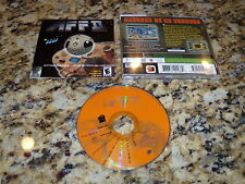 Aff II 2 Amazing Fact Finder (PC) Game (Mint)