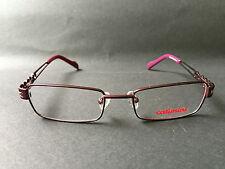CATIMINI CA0144 Glasses Frames Lunettes Occhiali Brille KIDS