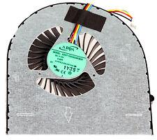 IBM Lenovo Ideapad B570 V570 Z570 CPU Kühler Lüfter Cooling Fan NEU