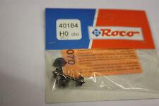 ROCO H0 40184 AC TAUSCH -.RADSATZ  7,5 mm     NEU!OVP!!  HB32